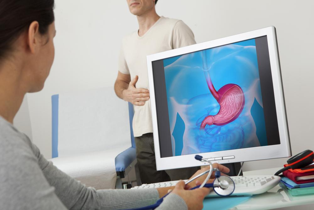 Image Ce reprezintă gastroenterologia și cum te ajută un medic specialist